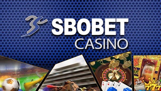 Paduan Mendaftar Di Sbobet Casino 338A