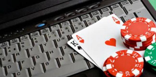 Ciri Ciri Agen Judi IDN Poker Online Terpercaya