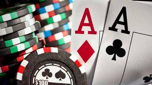 Cara Bermain Di Situs Poker Online Terpercaya 2018