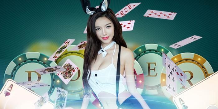 Cara Langsung Dibayar Agen Live Casino Sbobet Dengan Proses Cepat