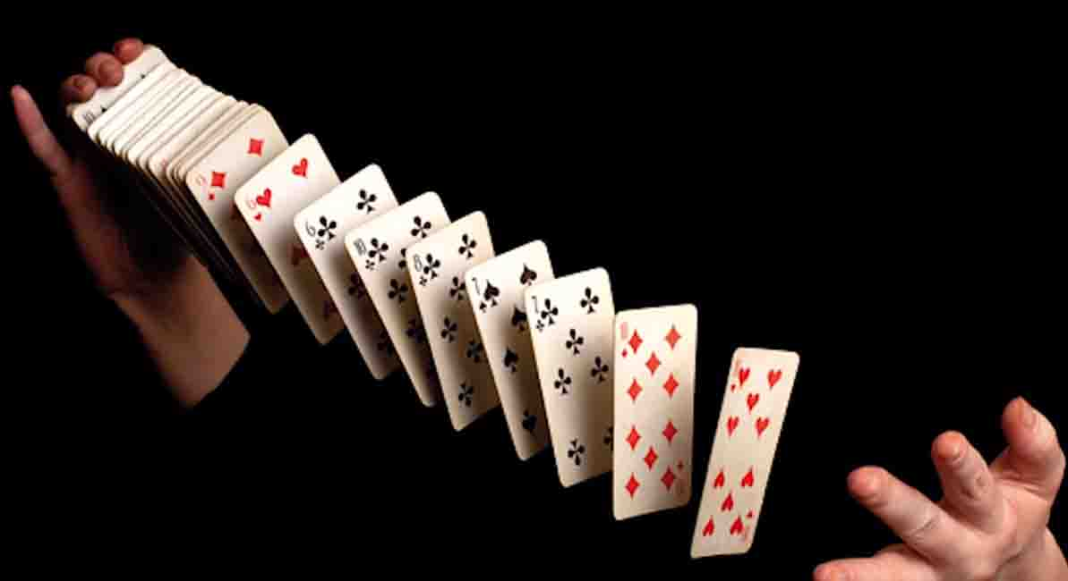 Ciri Bandar Casino Sbobet Terpercaya