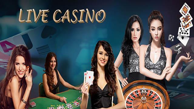 Situs Sbobet Casino Online Terbaik