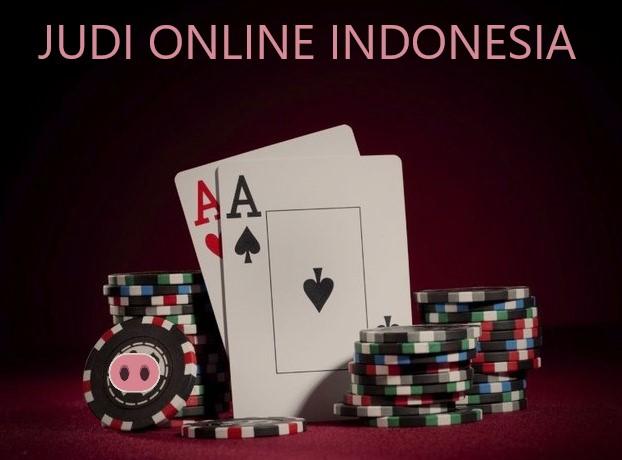Perihal Perjudian Poker IDN