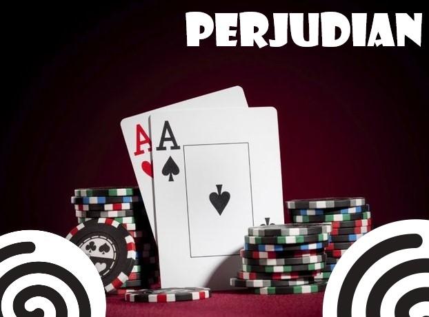 Memainkan Serta merasakan ragam Keuntungan Dalam Poker online 2019