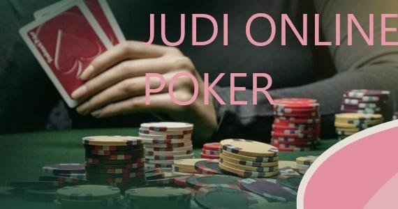 Profit Pasti didapat di Perjudian Poker