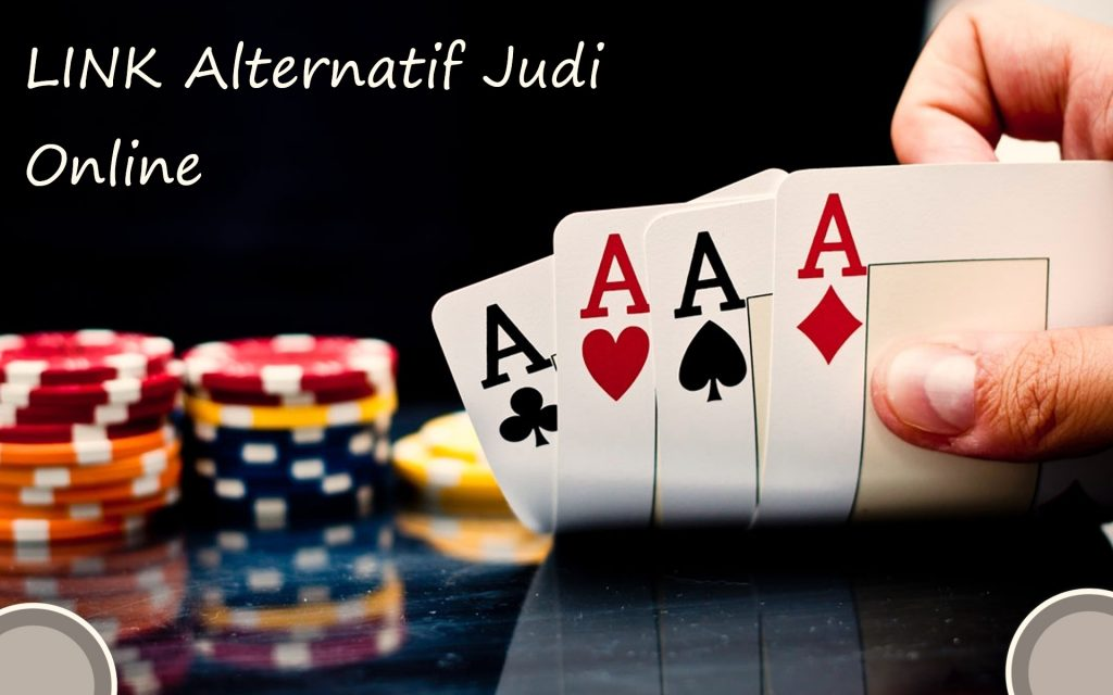 Keunggulan Gabung Dengan Bandar Poker Terpercaya
