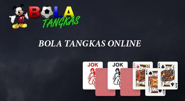Situs Bola Tangkas Bonus Deposit 25 Persen