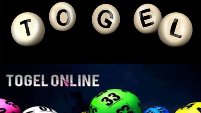 Cara Pasang Judi Togel Online Terpercaya