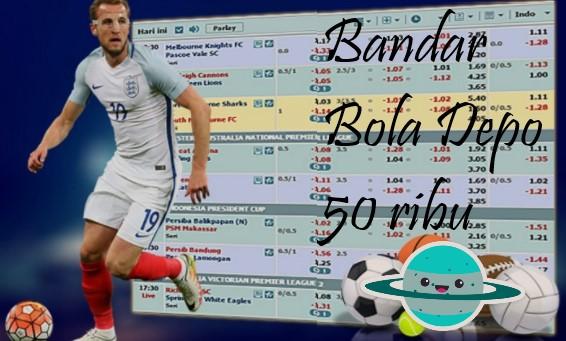Faedah Paling Bermanfaat Bagi Player Judi Bola Online