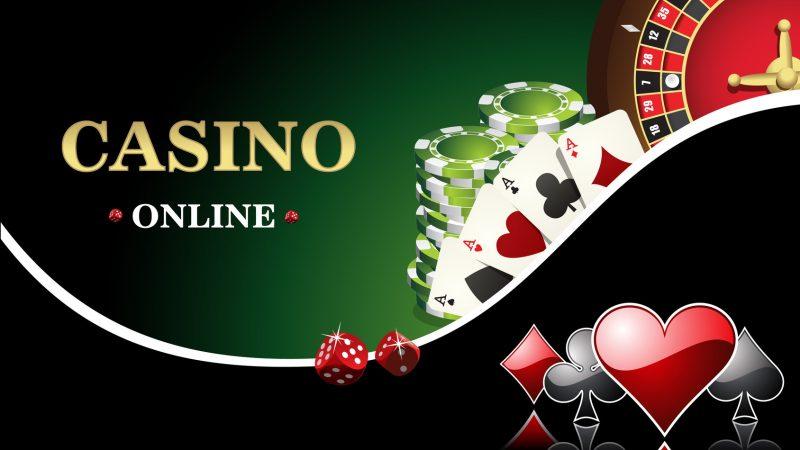 Macam-macam Game Sbobet Casino Online